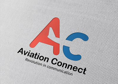Aviation Connect